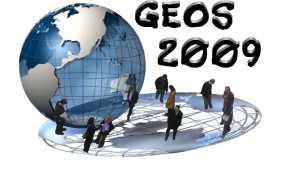 logo_geos2009