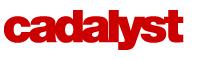 cadalyst_logo