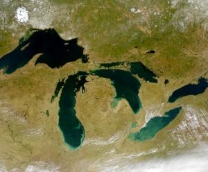 Great_Lakes2