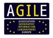 AGILE_Logo_klein