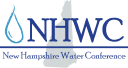 new_hampshire_water_conference