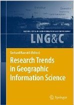 research_trends