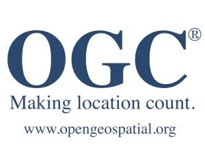 OGC master logo