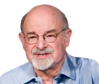 Dr. Carl Steinitz
