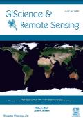 GIScience & Remote Sensing