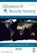 GIScience & Remote Sensing