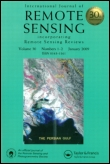 International Journal of Remote Sensing