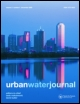 Urban Water Journal