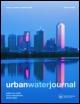 Urban Water Journal