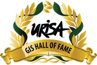 GIS Hall of Fame