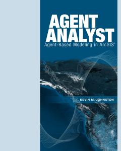 AgentAnalyst-frontcover-300dpi