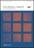 Journal of Maps