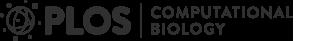 PLoS Comput Biol