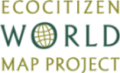 EcoCitizenWorldMapProjectLogo72-e1387608575887