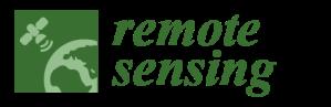 rs-remotesensing-logo