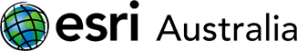 esriaustralia-logo