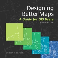 new-esri-book-teaches-the-principles-of-good-map-design-lg