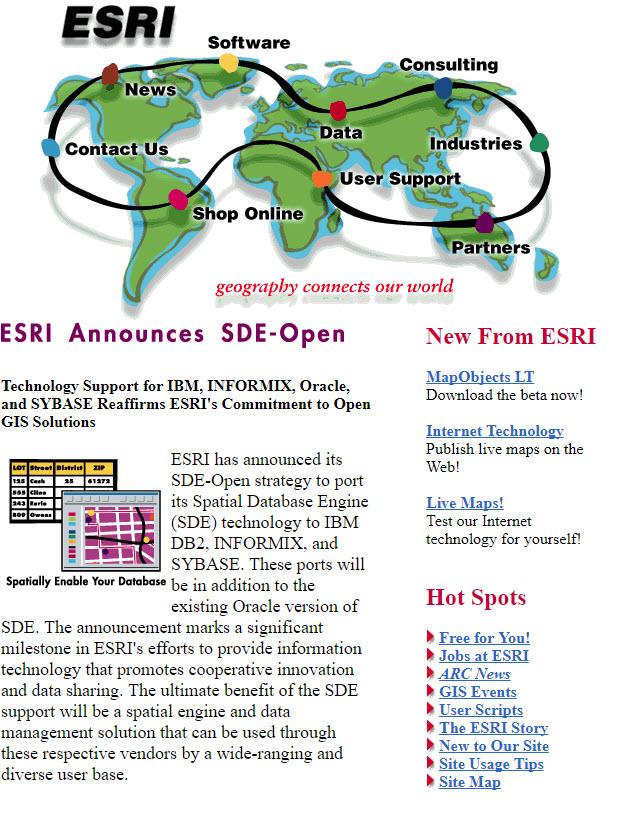esri.com1996Dec